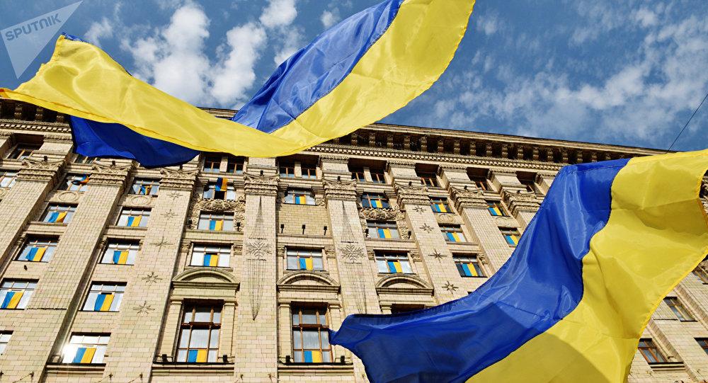 俄副外长:就乌克兰同俄采取签证制度进行回应为时尚早