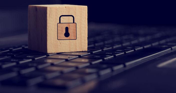 俄多次向美提议在对抗网络犯罪方面进行协作