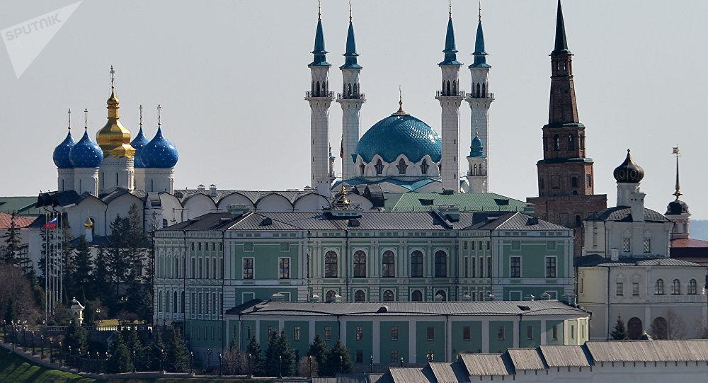 专家:海外2019年对赴俄旅行的需求将至少增长20%