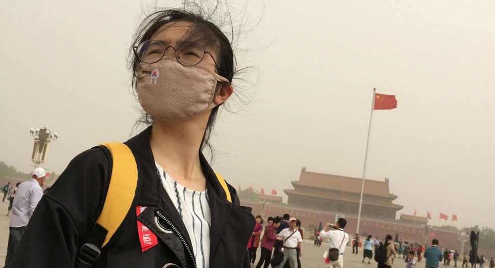 外媒:世界需要中国的全球领导力