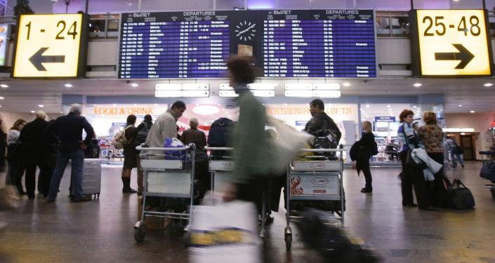 普京签署法律允许外国人年底前持球迷身份证免签入境