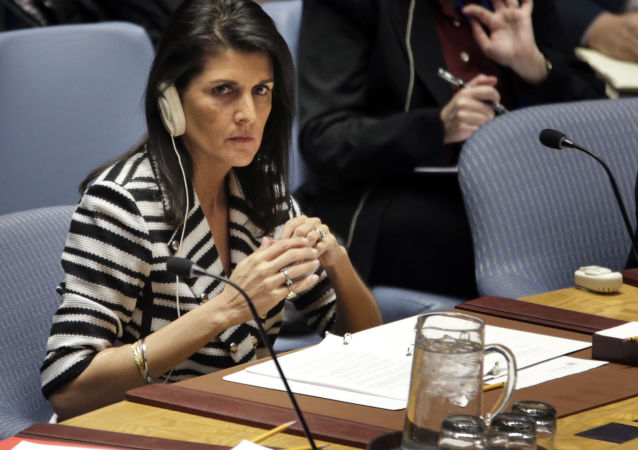 美國與「人權觀察」組織就人權問題相互批評