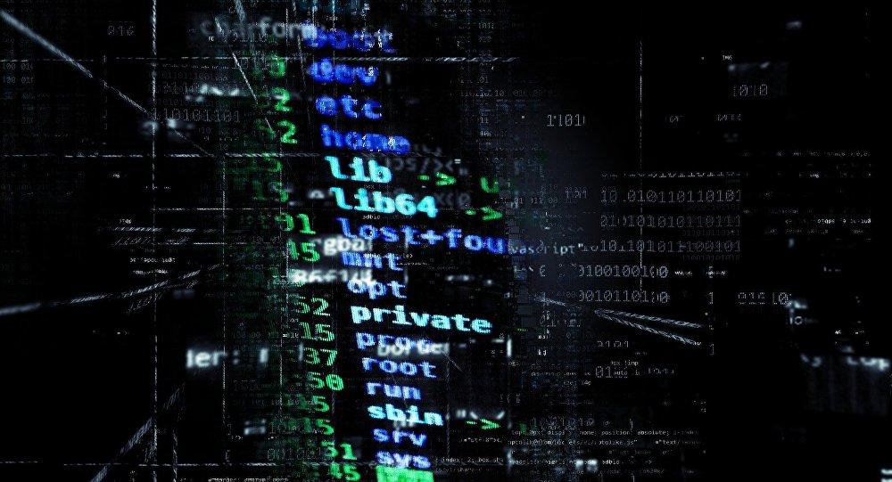 媒體:韓國是朝鮮黑客主要目標