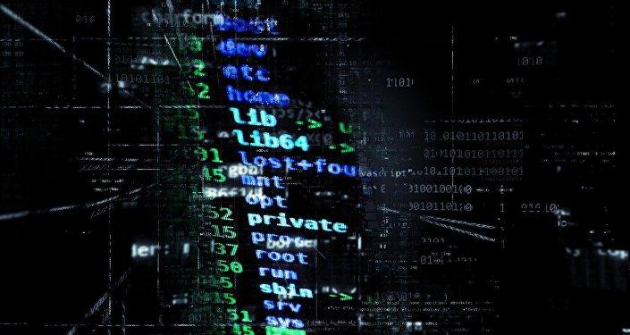 美国情报部门企图对俄基础设施进行网络攻击