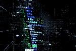 美國情報部門企圖對俄基礎設施進行網絡攻擊