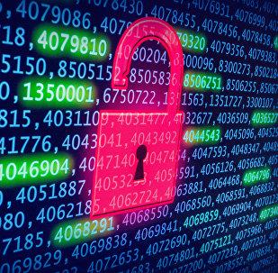 ESET軟件公司預測黑客或將攻擊關鍵基礎設施並干擾選舉