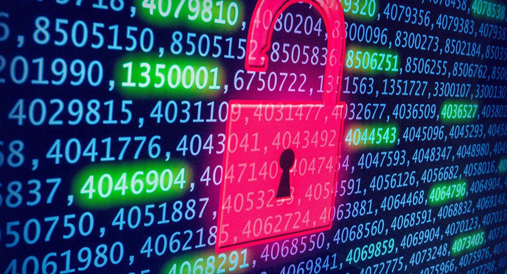 俄外长:俄罗斯和东盟打算在网络安全领域合作