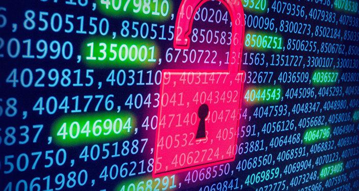 日本發生諸多部委官員郵箱地址和密碼洩露事件