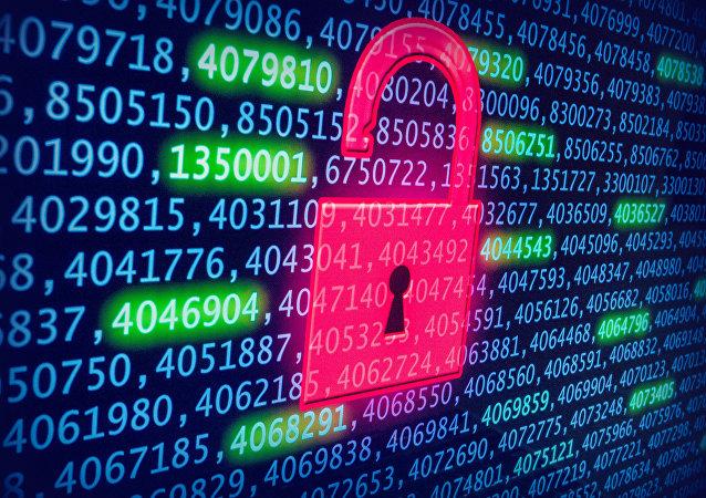 俄外長:俄羅斯和東盟打算在網絡安全領域合作