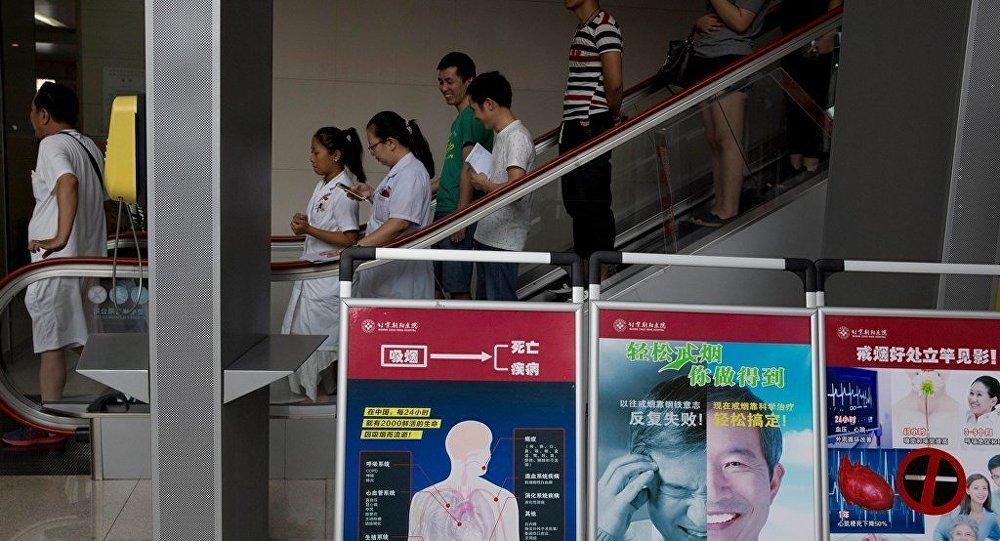 谁将成为接受脑移植手术第一人 – 俄罗斯人还是中国人?