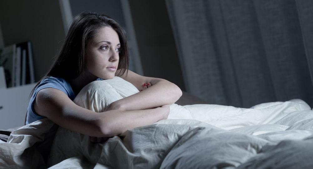 专家指出最佳睡眠时间