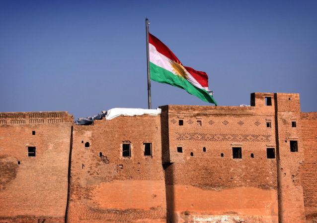 议员:公投后伊拉克库尔德斯坦收入大幅缩水
