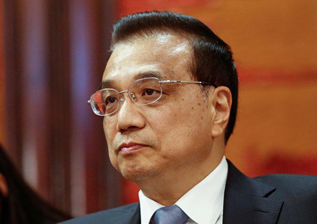 李克强将同世行行长等国际组织负责人讨论世界经济走势