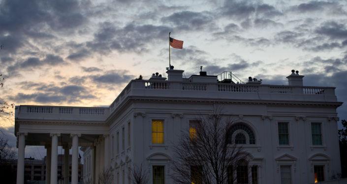 普京称,美国动骤试图干涉他国内政并自以为正常