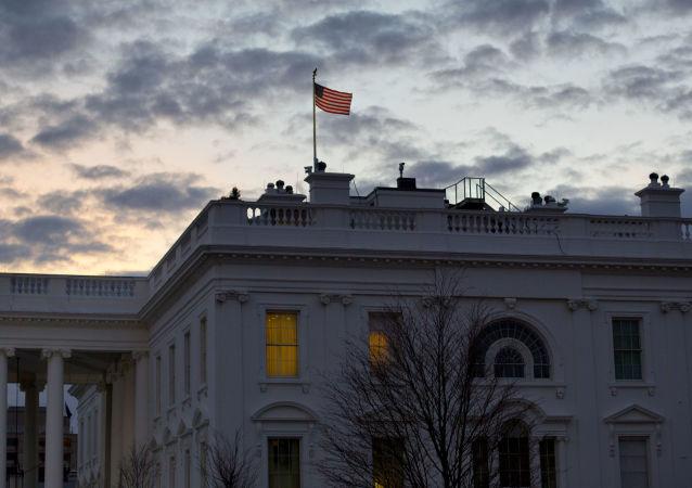 媒体:返还俄被扣外交财产前美国恐将取消其豁免权