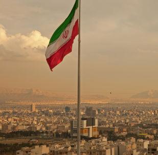 歐洲領導人:伊朗核協議各方應繼續履約