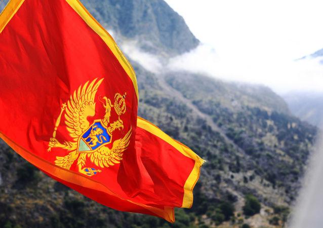 黑山共和国