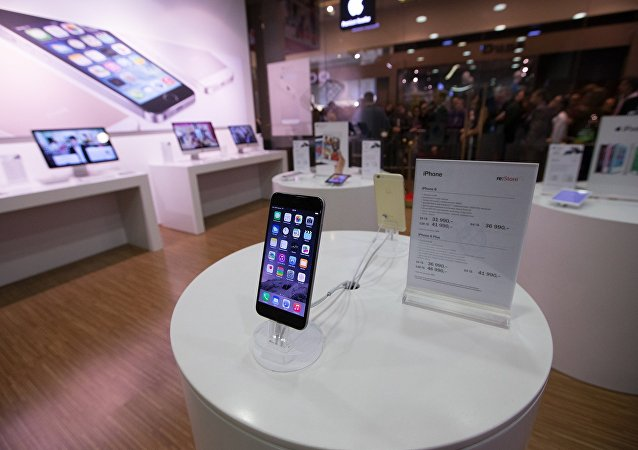 華為2019年第三季度全球智能手機出貨量增長29%
