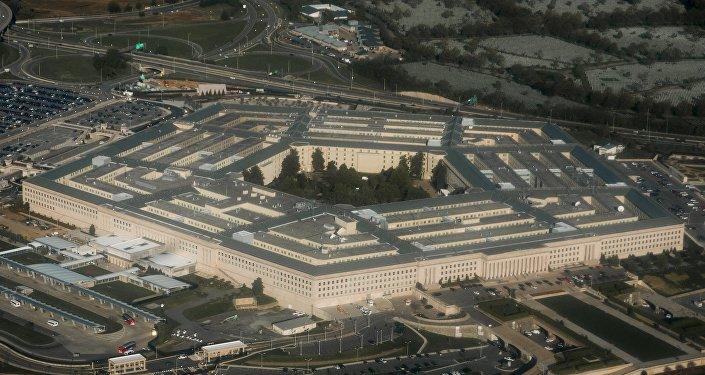 五角大楼:美韩军演仍将继续 规模保持不变