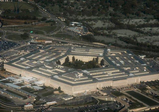 美國防部將撥款5億美元訓練部隊進行地下作戰