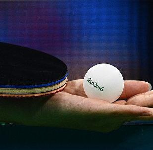朝鲜将派25人参加国际乒联世界巡回赛韩国公开赛
