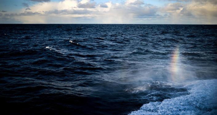 WWF:俄羅斯在21世紀不會面臨氣候災難危險
