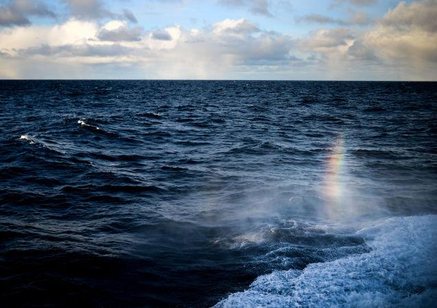 WWF:俄罗斯在21世纪不会面临气候灾难危险