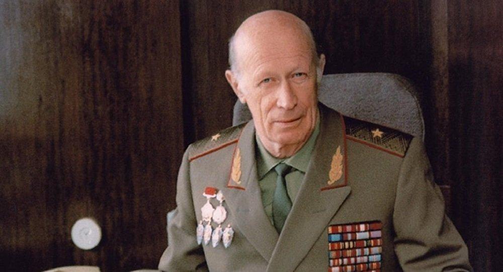 尤里·德罗兹多夫