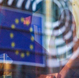 歐盟對敘以邊境局勢非常擔憂