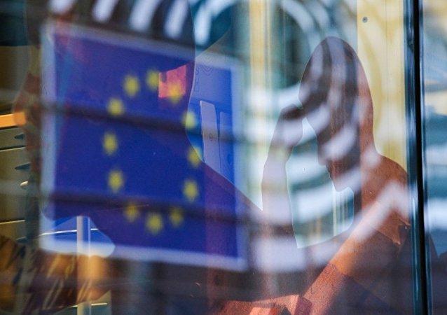 报告:欧籍IS成员回国增加欧洲发生大型恐袭的可能性