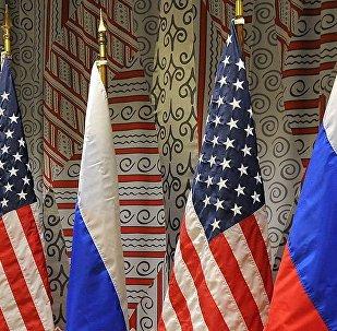 美对俄国有银行美元业务和国债制裁的可能性很小