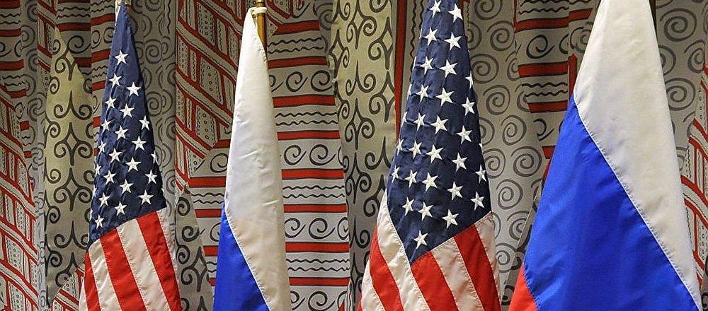 媒體:美國希望與俄羅斯在日內瓦討論三方核武協議問題