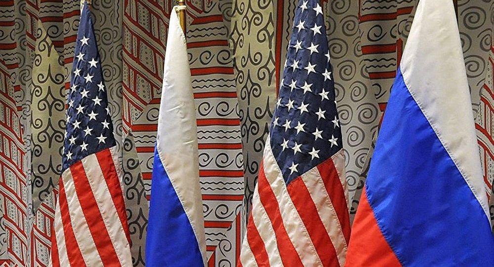 俄外長:華盛頓未能將俄羅斯變成為美國利益服務的工具