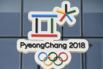 韓國欲在冬奧期間為俄運動員建立支持團隊