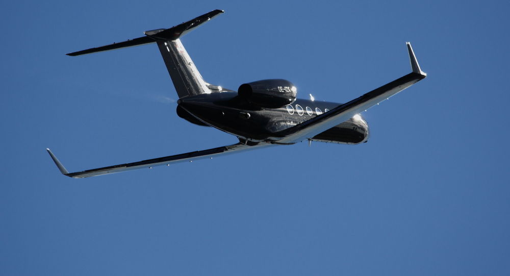 美國防部:該國已批准向澳大利亞出售價值13億美元軍事飛機