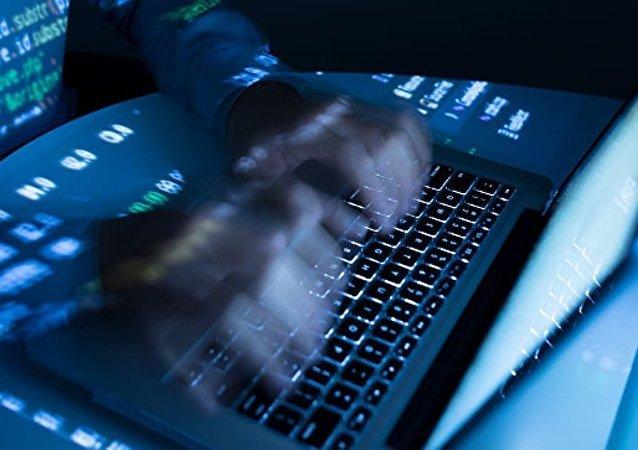 澳大利亚武装力量组建网络战部队