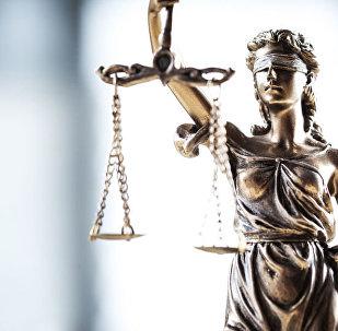 22名被国际奥委会剥夺成绩的俄罗斯运动员向国际体育总裁法庭提起诉讼