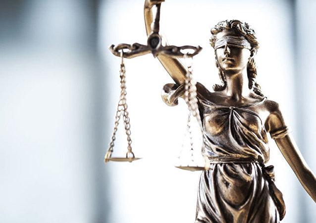 聯合國國際法院部分滿足伊朗就美國制裁提出的訴訟請求