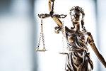 22名被國際奧委會剝奪成績的俄羅斯運動員向國際體育總裁法庭提起訴訟