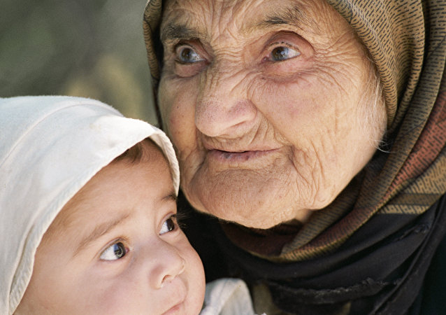 一名退休人員被假孫子騙走20萬盧布