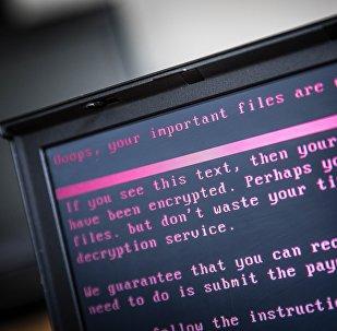 瑞典国防研究所怀疑中国政府对瑞典开展网络间谍活动
