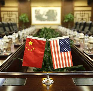 中國商務部:中美經貿團隊將在90天內推進磋商工作