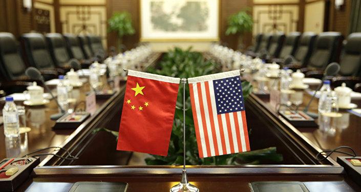 中方做好應對中美經貿問題磋商各種可能的準備