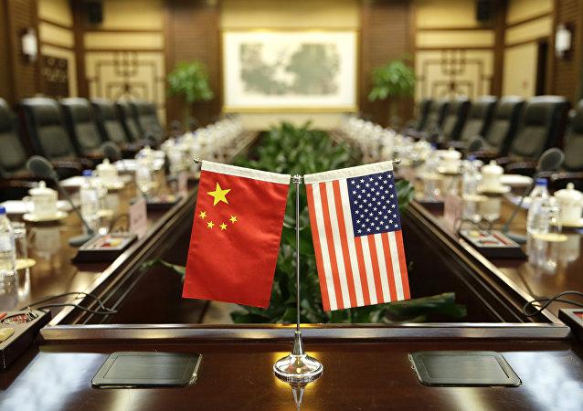 中国商务部:中美经贸团队将在90天内推进磋商工作