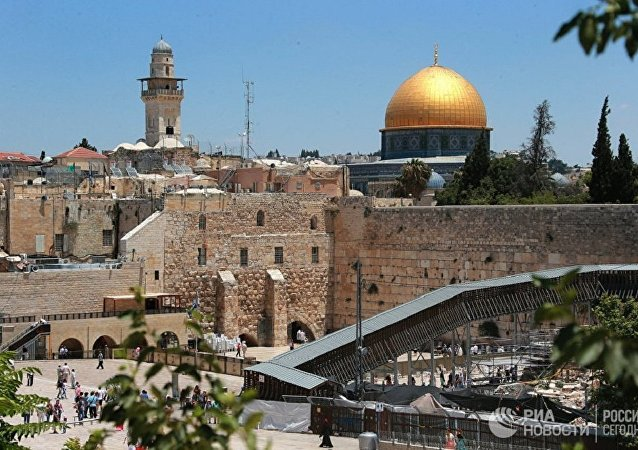 以色列衛生部長辭職 抗議政府違反安息日制度