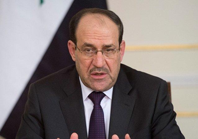 伊副总统:俄罗斯为中东不解体作出巨大贡献