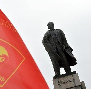 """俄行政长官:外贝加尔边疆区将利用""""红色路线""""吸引中国游客"""