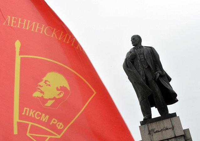 烏里揚諾夫斯克市