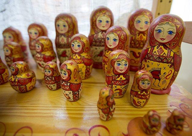 俄工貿部長:俄或2019年起在全國實行退稅機制