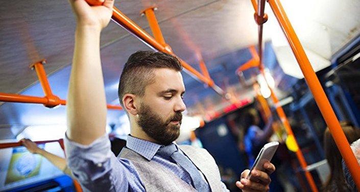 全球最小手机发布